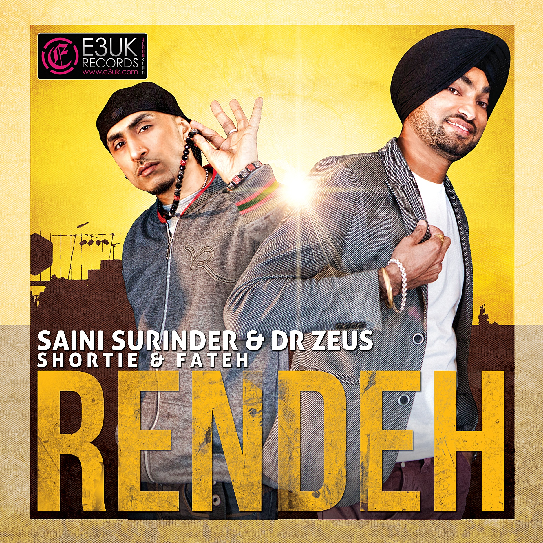 Rendeh_single_cover_PR_