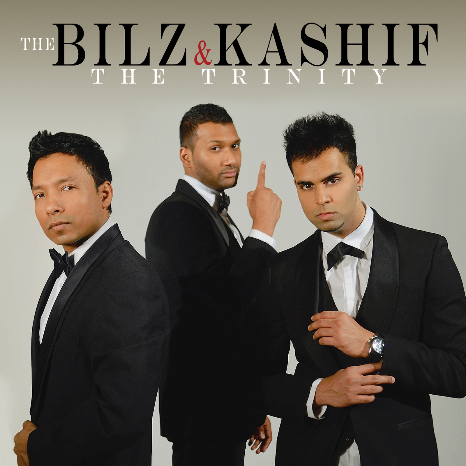 The-Bilz-&-Kashif---The-Trinity