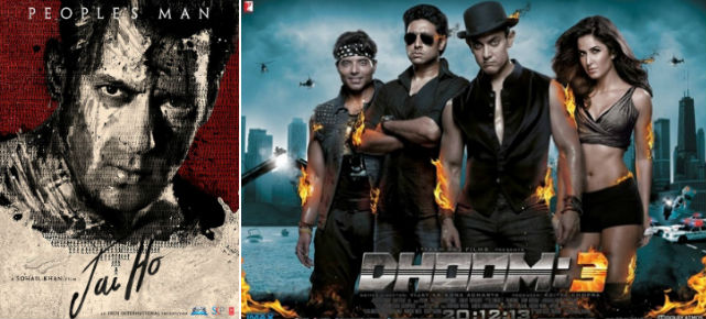 Jai_Ho_promos_with_Dhoom_3_YRF_changes_its_policy