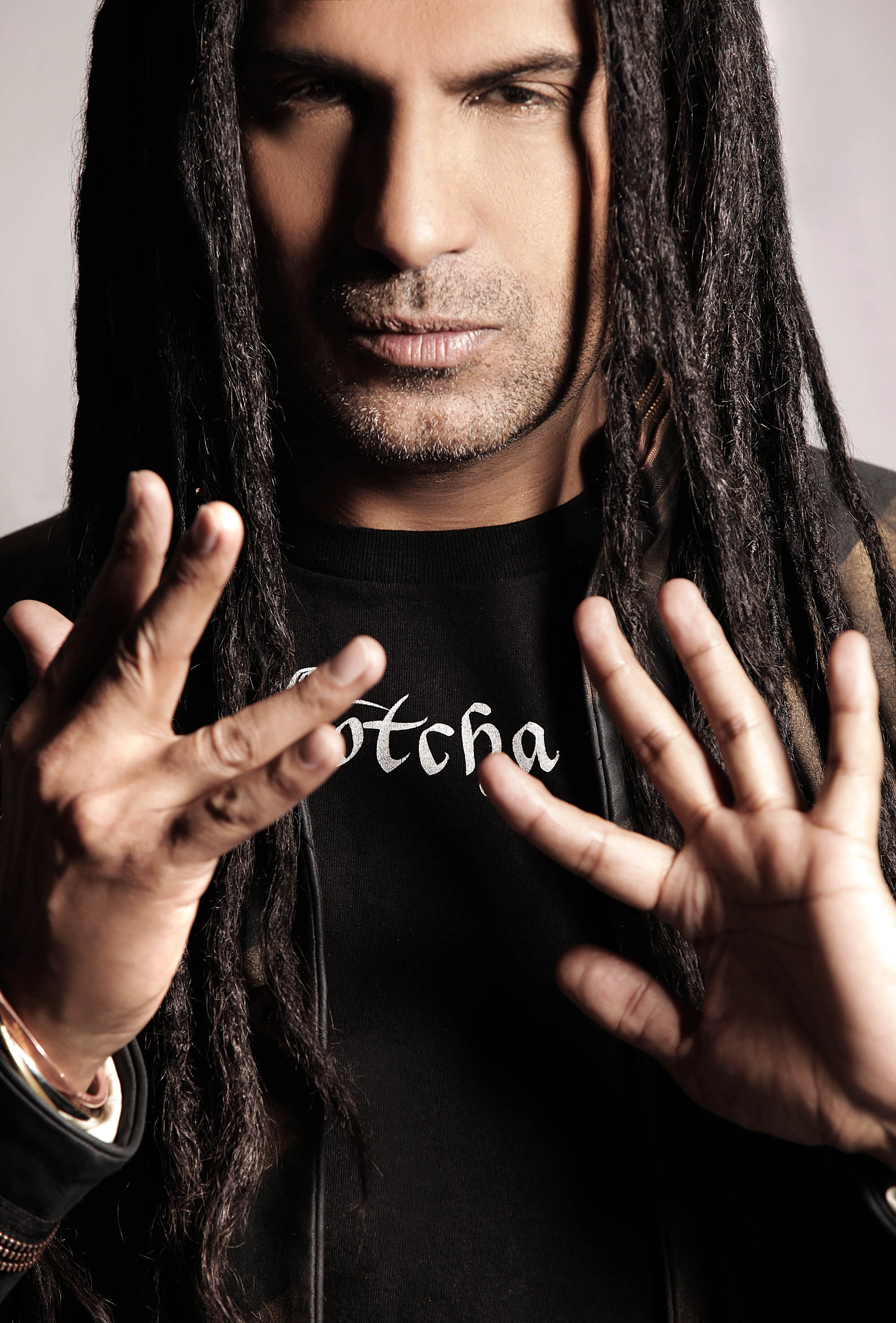 Apache Indian16_1476
