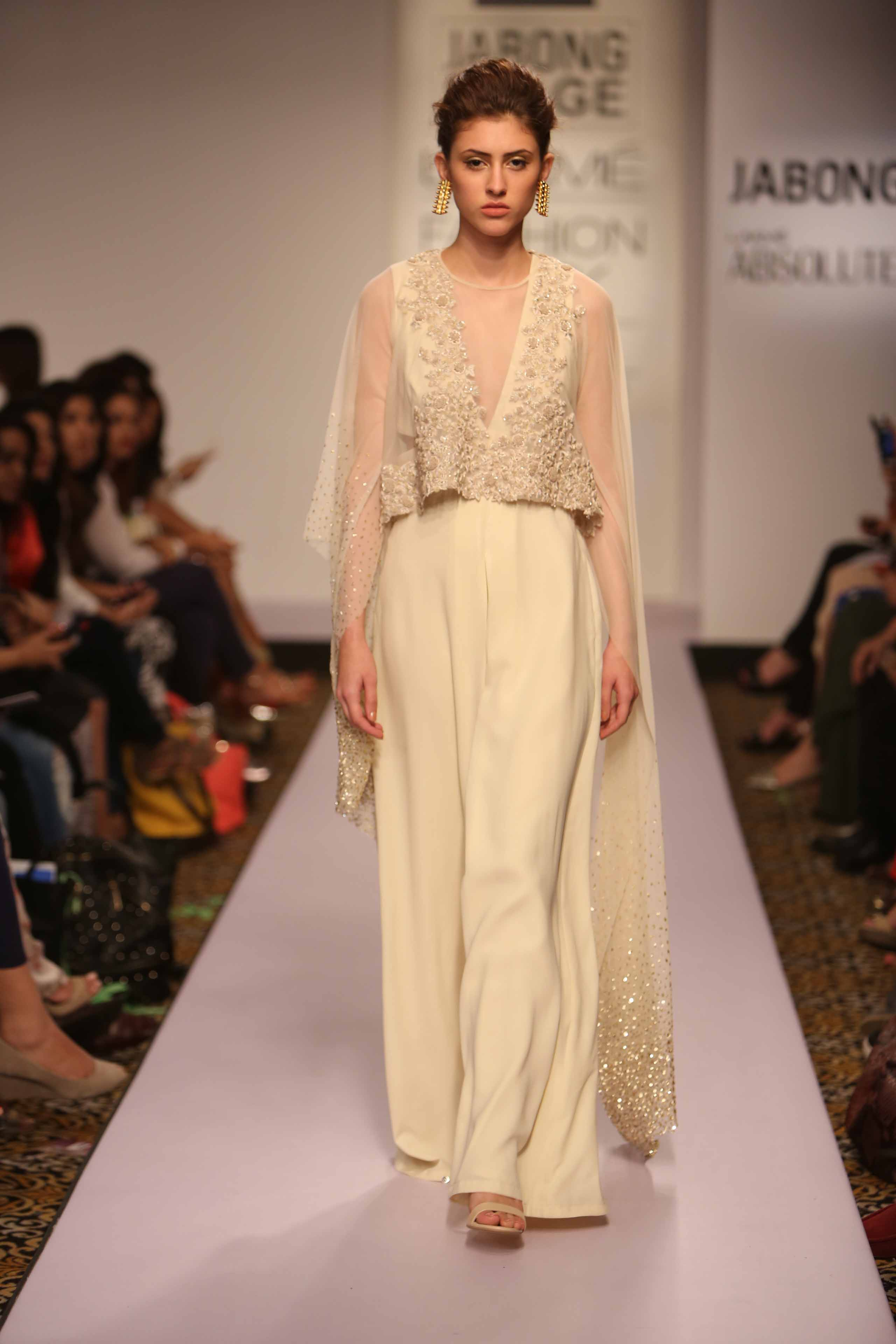 Ridhi Mehra collection