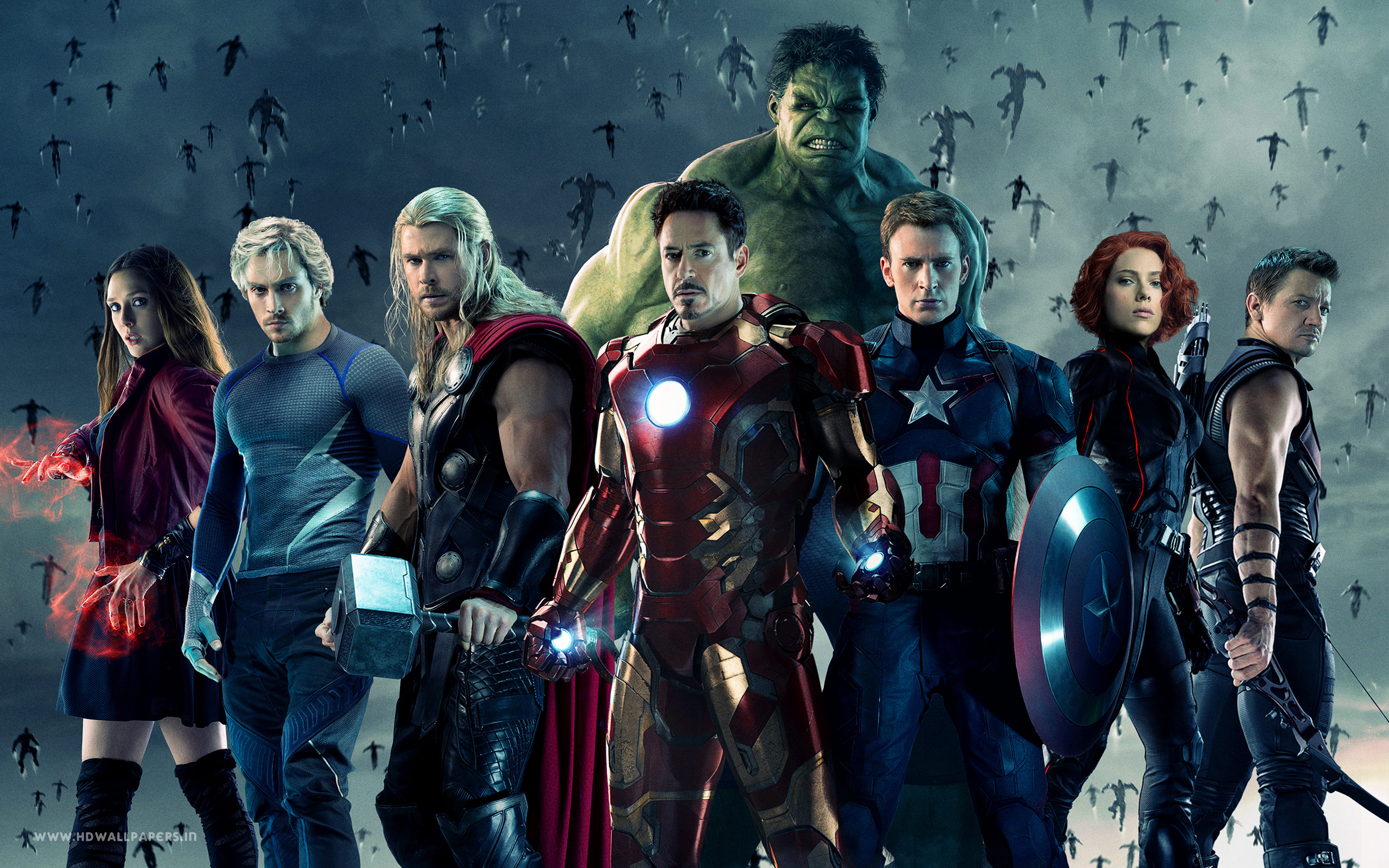 Avengers- Age of Ultron2