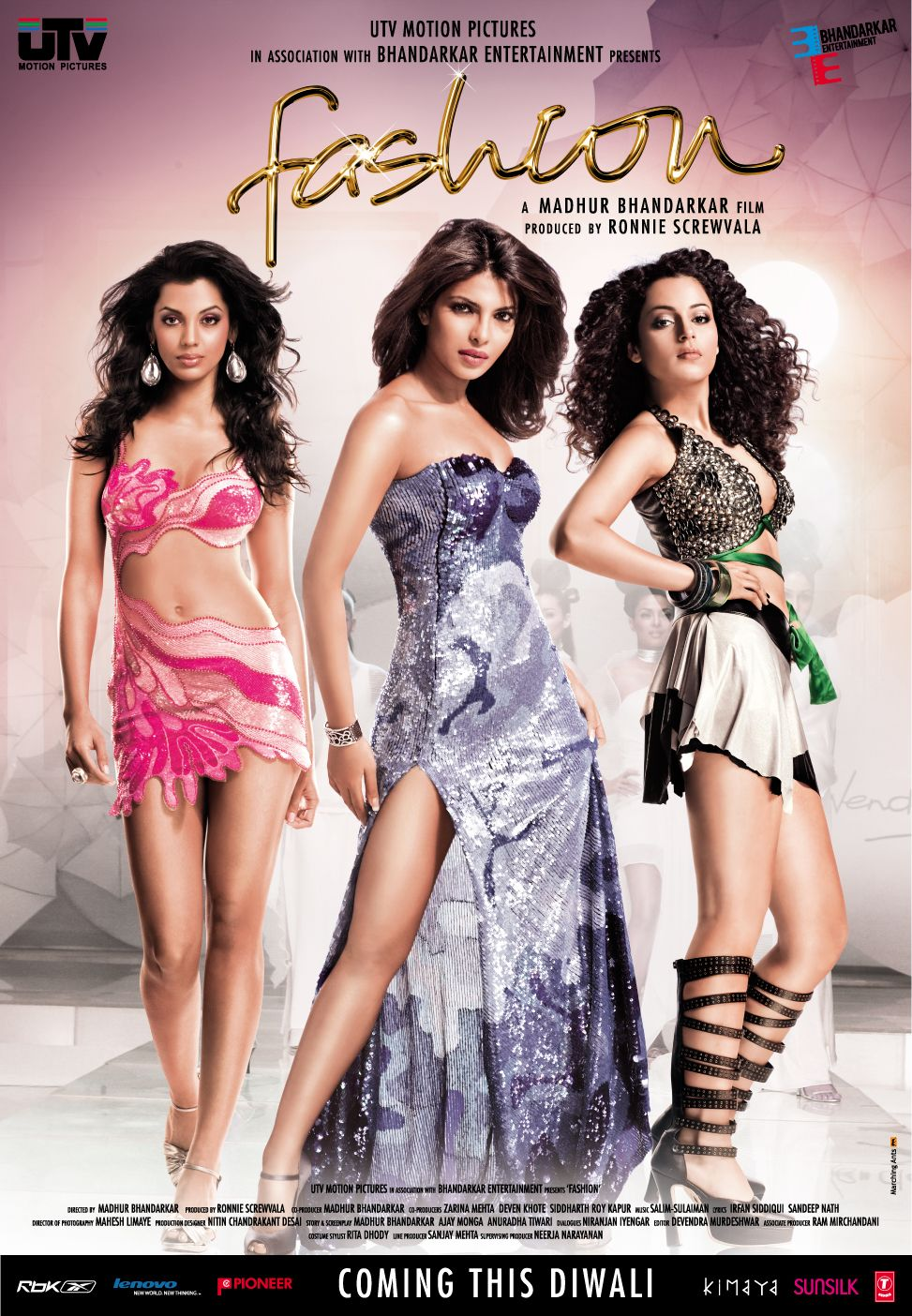 fashion, priyanka chopra, kangana ranaut and mugda godse