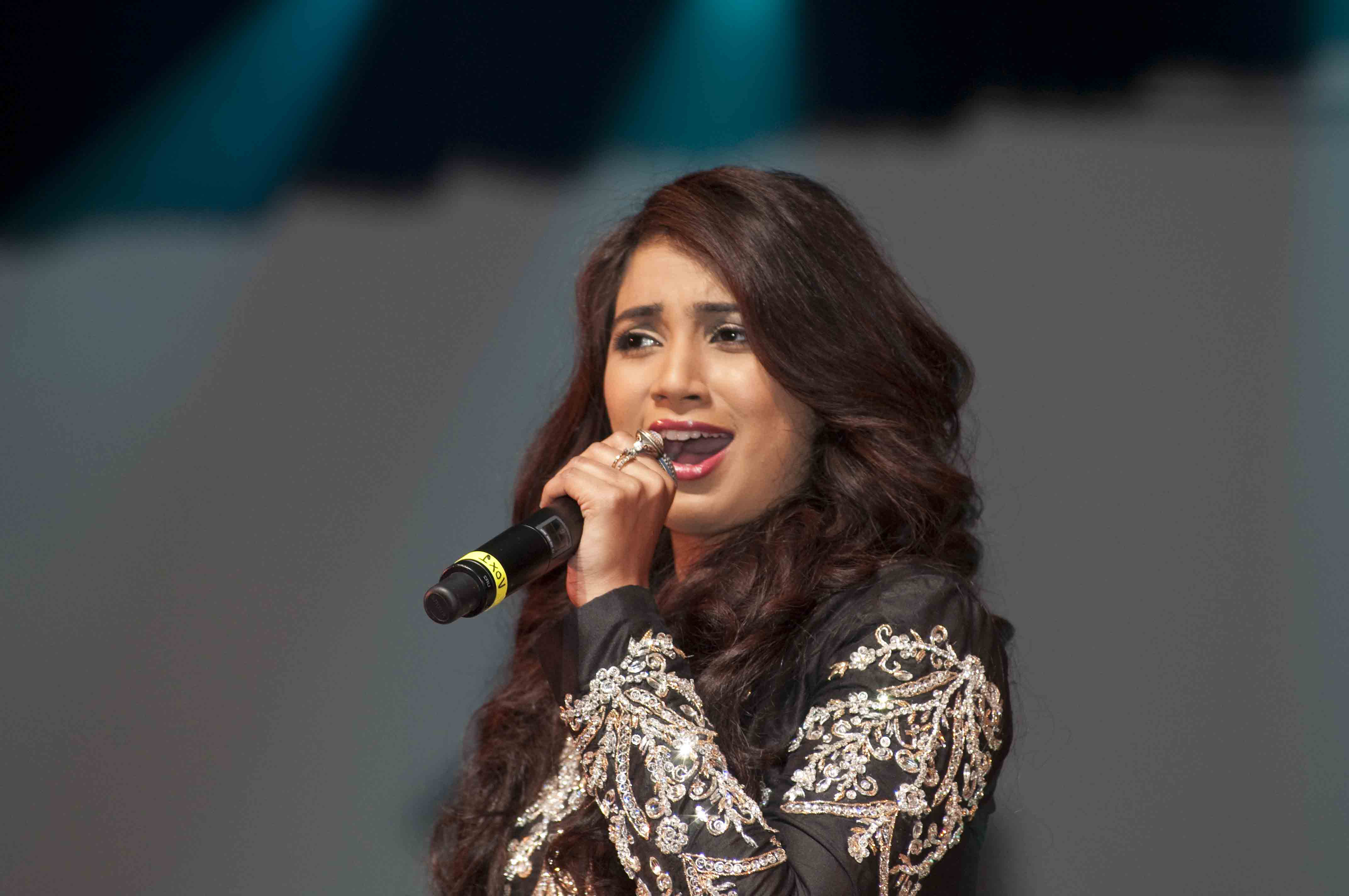 Wcw Top 10 Female Playback Singers Of Bollywood  Urban Asian-2355