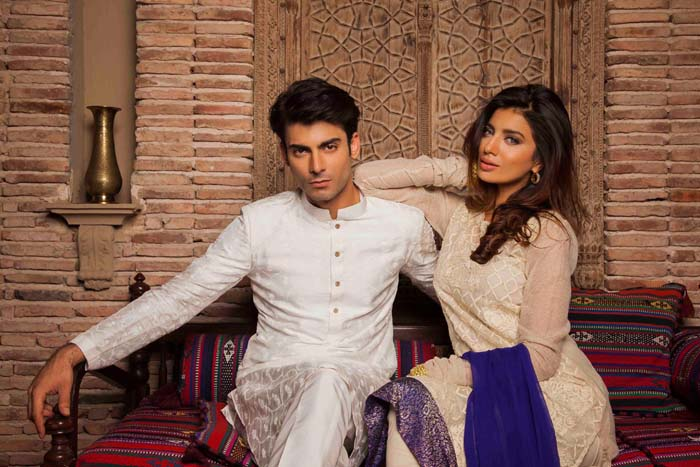 Silk-by-Fawad-Khan-Summer-Collection-2014-For-Men-And-Women-16