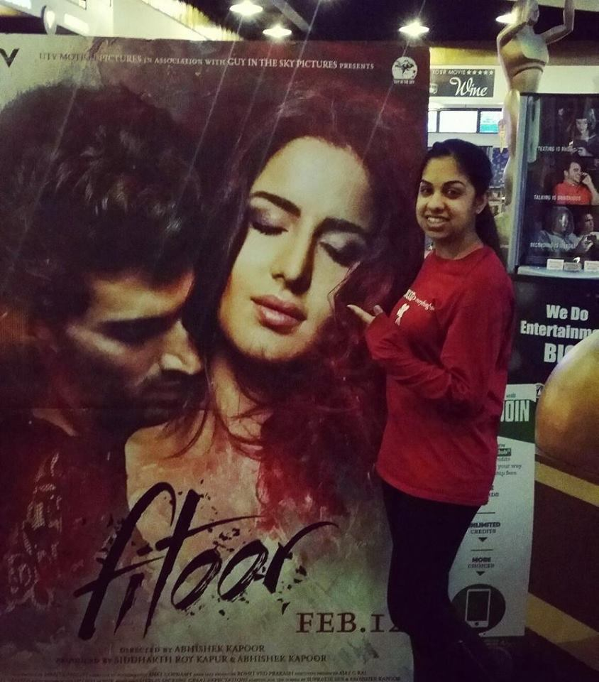 fitoor15