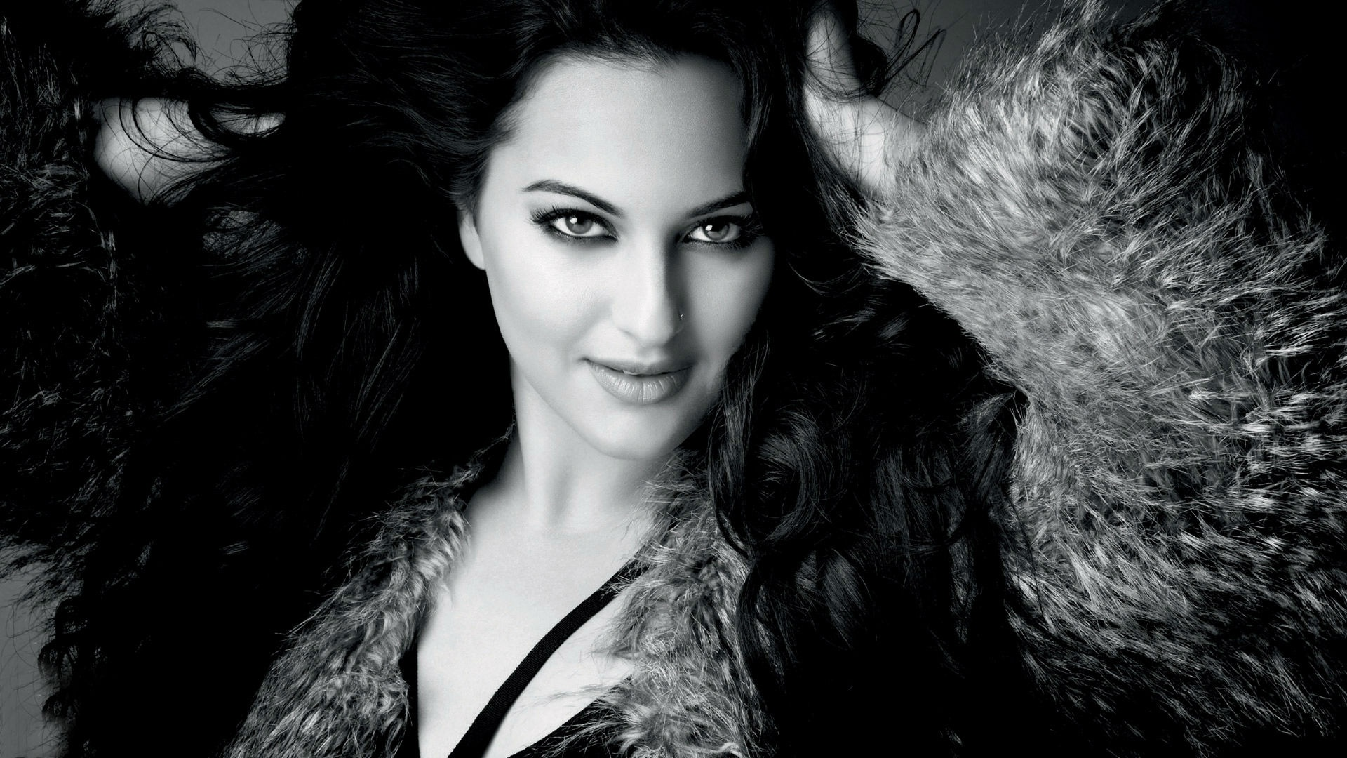 indian-actress-sonakshi-sinha-background-image-new-hd-wallpaper-for-desktop