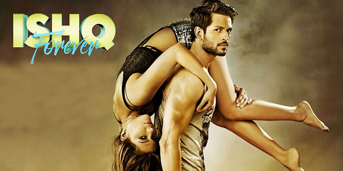 ishq-forever-2015-bollywood-movie-poster