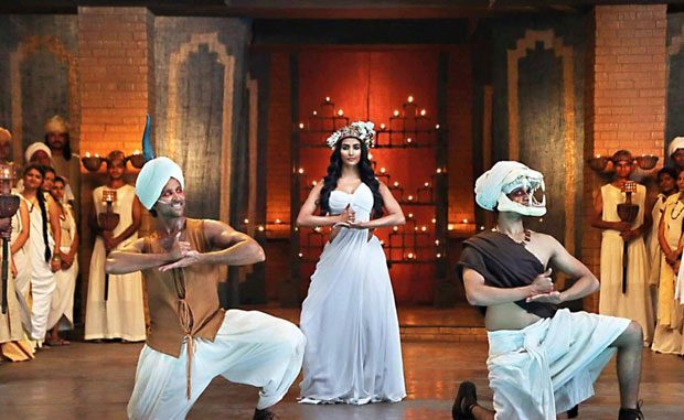 tu-hai-song-stills-from-mohenjo-daro-5