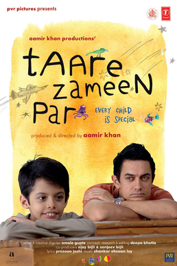 taare_zameen_par_like_stars_on_earth_poster